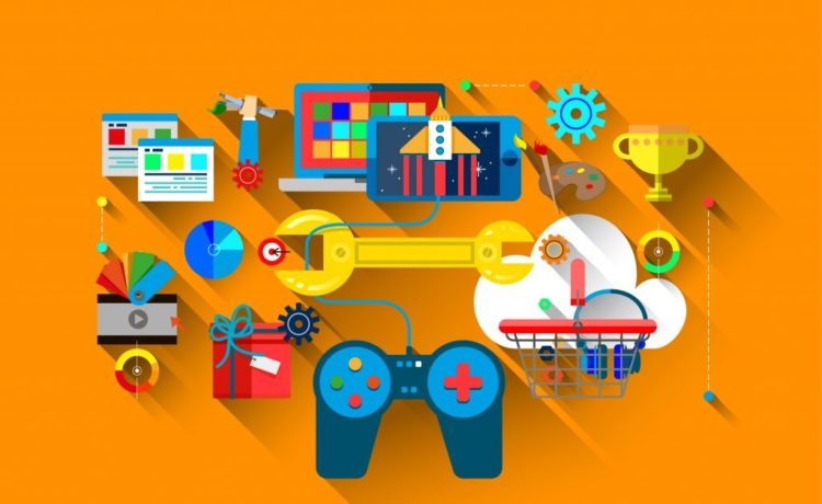 Indie Mobile Game Development 2019 Complete Guide