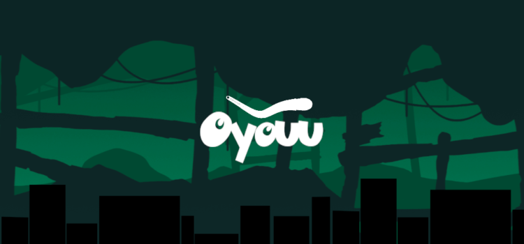 Oyouu Android Game Review