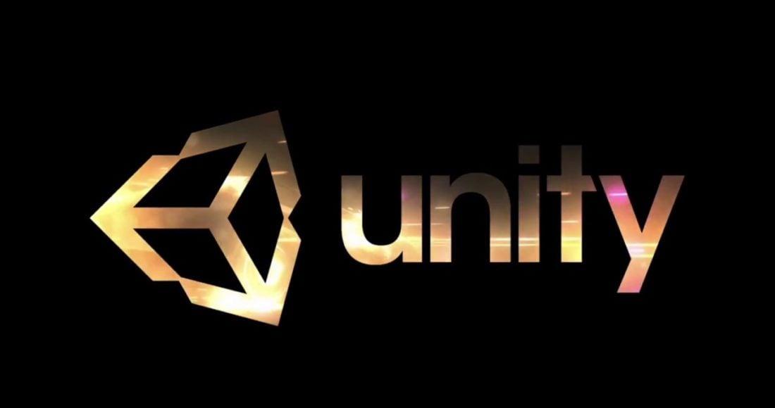 Installing Unity Hub